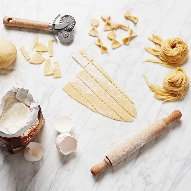 Foto av Grundrecept pasta från WW ViktVäktarna